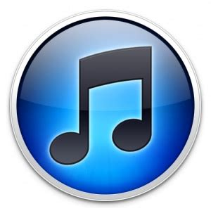 How to write reviews on itunes