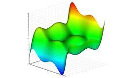 MIT CSAIL Researchers Develop Design System for 3D