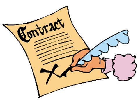 Contract Law Case Study Sample Example 100 Original