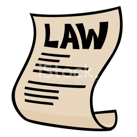 Writing a contract law essay